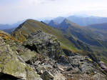 Beautiful-Mountains-Stock-45