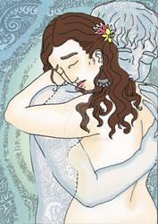 Penelope by egovsego