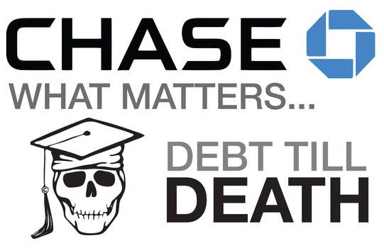 Chase What Matters