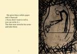A Slenderman Tale - 11 by H-M-E