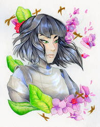 Haku : Spirited Away