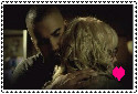 DerekxGarcia Stamp by xxemo-schemerxx