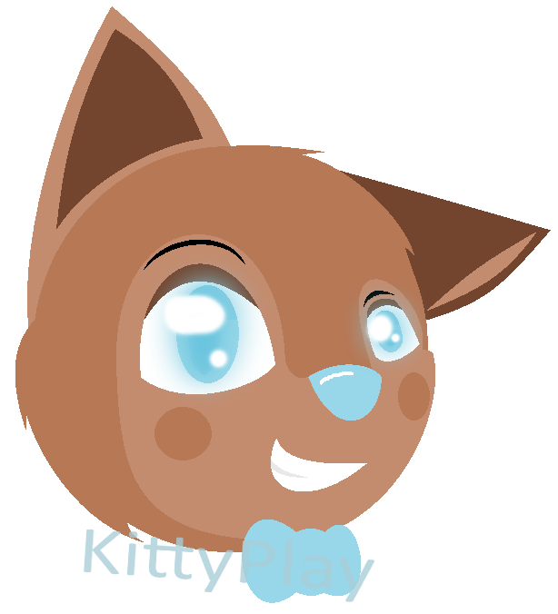 Gift for Glassbottleowow by KittyPisicuta