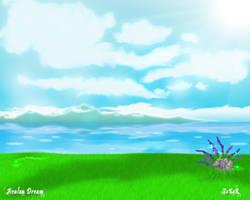 Avalon Dream