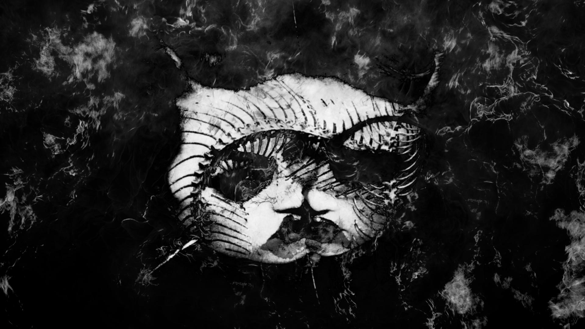 Arch Enemy Black Earth 02 Wallpaper By Disturbedkorea On Deviantart