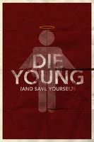 Die Young by DrewDahlman