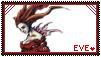 .:Parasite Eve - Mitochondria Eve (First Form):. by Mitochondria-Raine