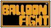 .:Balloon Fight (NES):. by Mitochondria-Raine