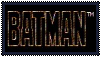 .:Batman (NES):. by Mitochondria-Raine
