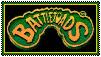 .:Battletoads (NES):. by Mitochondria-Raine