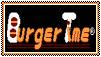 .:BurgerTime (NES):. by Mitochondria-Raine