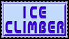 .:Ice Climber (NES):. by Mitochondria-Raine