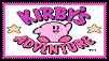 .:Kirby's Adventure (NES):.