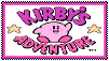 .:Kirby's Adventure (NES):. by Mitochondria-Raine