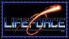 .:Life Force (Arcade):. by Mitochondria-Raine