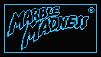.:Marble Madness (Arcade):. by Mitochondria-Raine