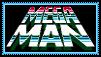 .:Mega Man (NES):.