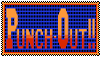 .:Mike Tyson's Punch-Out!! (NES):. by RaineSageRocks
