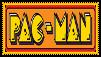.:Pac-Man (Arcade):. by Mitochondria-Raine