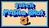.:Super Mario Bros. 3 (NES):. by Mitochondria-Raine