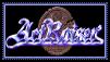 .:ActRaiser (SNES):. by Mitochondria-Raine