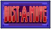 .:Bust-A-Move (SNES):. by Mitochondria-Raine