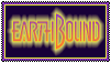 .:EarthBound (SNES):. by Mitochondria-Raine