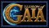 .:Illusion of Gaia (SNES):. by Mitochondria-Raine