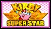 .:Kirby Super Star (SNES):. by RaineSageRocks