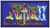 .:Lufia 2: Rise of the Sinistrals (SNES):. by Mitochondria-Raine