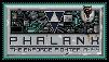 .:Phalanx (SNES):. by Mitochondria-Raine