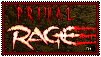 .:Primal Rage (Arcade):.