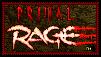 .:Primal Rage (Arcade):. by Mitochondria-Raine