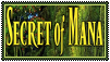 .:Secret of Mana (SNES):. by Mitochondria-Raine