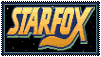 .:Star Fox (SNES):. by Mitochondria-Raine