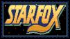 .:Star Fox (SNES):.
