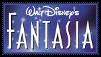 .:Fantasia (1940):. by Mitochondria-Raine