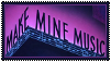 .:Make Mine Music (1946):. by Mitochondria-Raine