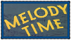 .:Melody Time (1948):. by Mitochondria-Raine