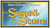 .:The Sword In the Stone (1963):.