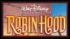 .:Robin Hood (1973):. by Mitochondria-Raine