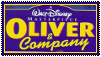 .:Oliver and Company (1988):. by Mitochondria-Raine