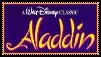 .:Aladdin (1992):. by Mitochondria-Raine