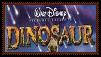 .:Dinosaur (2000):. by Mitochondria-Raine