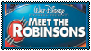 .:Meet the Robinsons (2007):. by Mitochondria-Raine