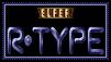 .:Super R-Type (SNES):. by Mitochondria-Raine