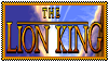 .:The Lion King (SNES):. by Mitochondria-Raine