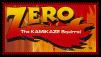 .:Zero the Kamikaze Squirrel (SNES):. by Mitochondria-Raine