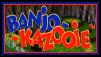 .:Banjo-Kazooie (N64):. by Mitochondria-Raine