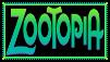 .:Zootopia (2016):. by Mitochondria-Raine